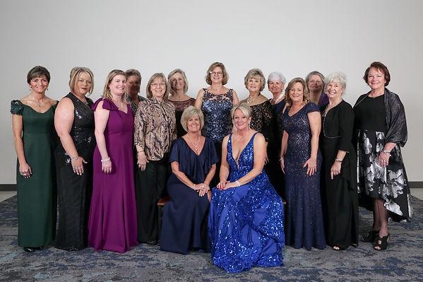 Ladies - 2020.jpg