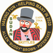 Buddy Brown pin.jpg