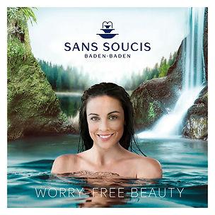 Sans_Soucis_Brochure_Cover.jpg