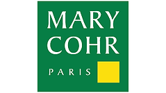 mary cohr logo.png