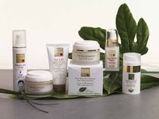 marycohr products.jpg