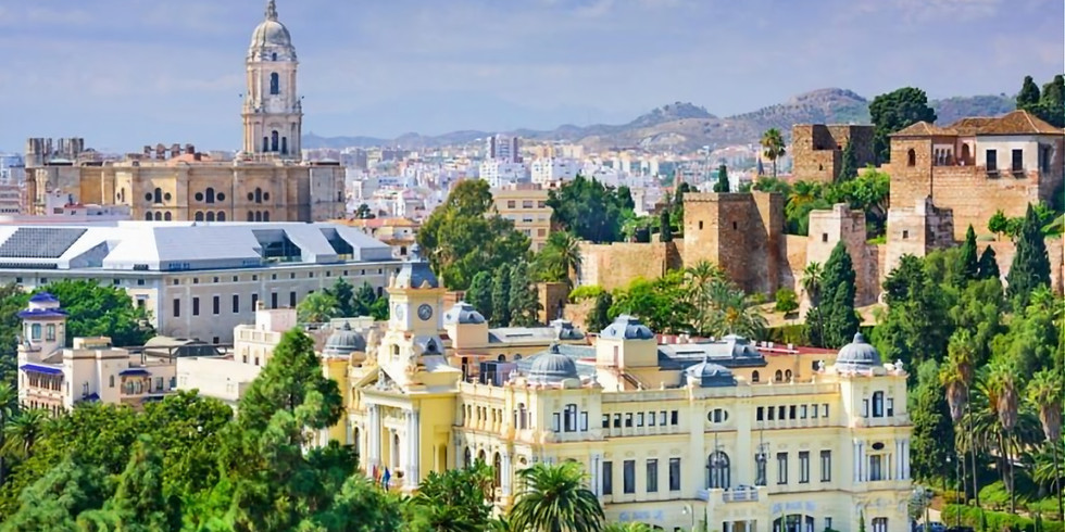 Congrès Rotary Espanya 2019