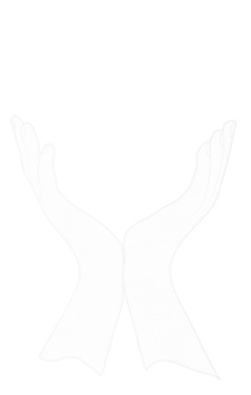 hands_edited_edited.png