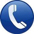 phone2.tiff