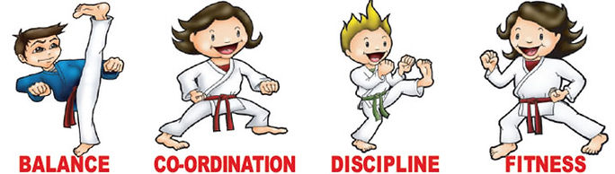 BEST Adapted Martial Arts Pic.jpg