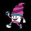 GC_Headband_Frozen-Yogurt-5k-Logo-V2.png