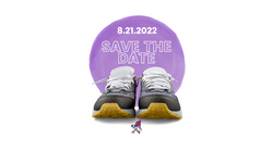 Copy of 5k Save the date