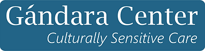 2016 Gandara Center Logo.png