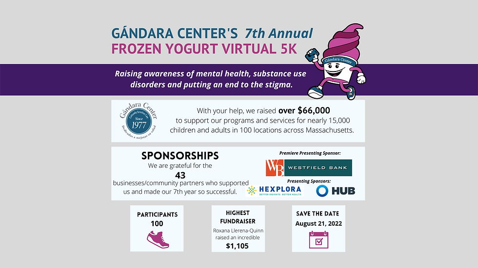 2021FroYo5k_OutcomeGraphic Web.png
