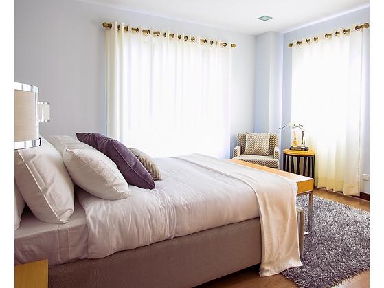 Shine_Pic_Bedroom.png