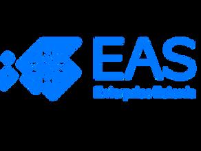 MTÜ Eistvere Mõis sai EASilt toetust