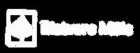 Eistvere Mois Logo-B4_ valge.png