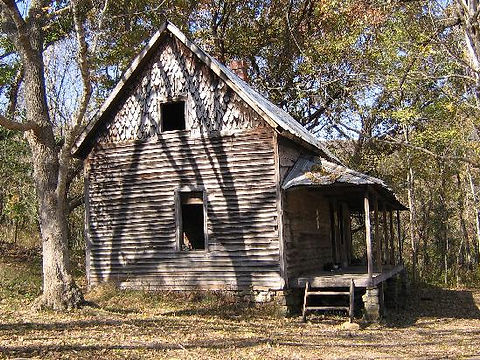 granny-henderson-s-cabin.jpg