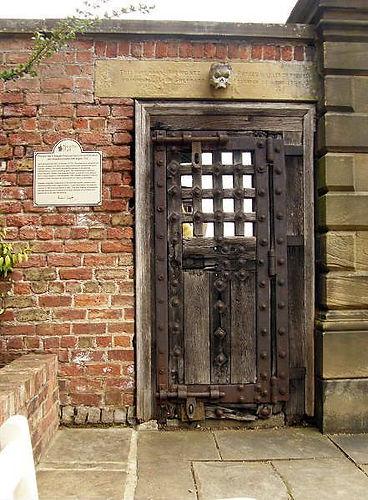PrisonDoor.jpg