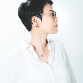 Rebecca Y. M. Cheung