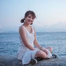 Rachel Wai