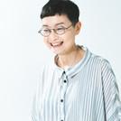 Prof. Winnie Mak