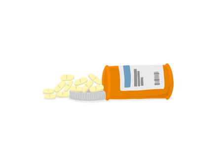點解我心理治療同藥物一D用都無?