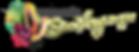 TSV Logo Header.png