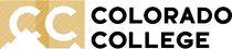 cc-logo-large-transparent.png