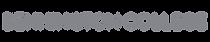 Bennington-Fulltext-Logo-Grey.png