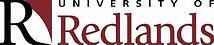 new redlands logo.jpg