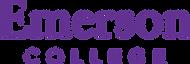 logo_1383783558.png