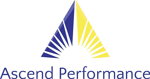 Ascend Performance logo.jpg