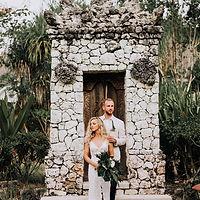 Cyra bali wedding planner - felicity & tim.jpg