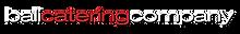 bcco-logo.png