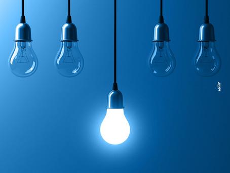 Descubra o caminho para encontrar clientes interessados na energia solar