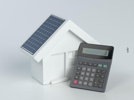 Energia solar: um investimento real e promissor