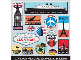 stickers-autocollants