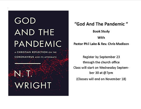 God and the Pandemic.jpg