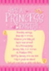princess party.jpeg