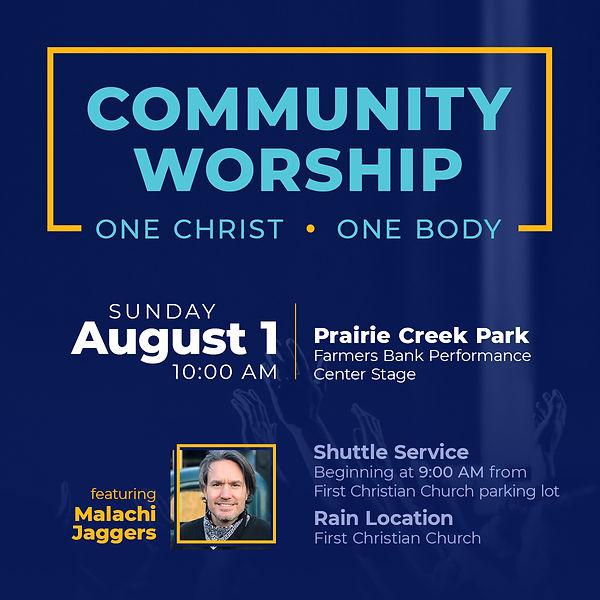 Frankfort Community Service 2021 - Social Media Post 2.jpg