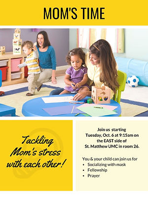 Yellow and White Grid Daycare Flyer.jpg
