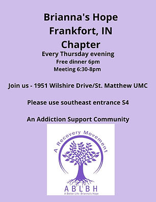Brianna's Hope Frankfort, IN Chapter.jpg