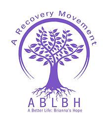 ABLBH Logo Final Version (1).jpg