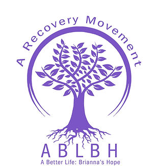 ABLBH Logo Final Version (1).jpg