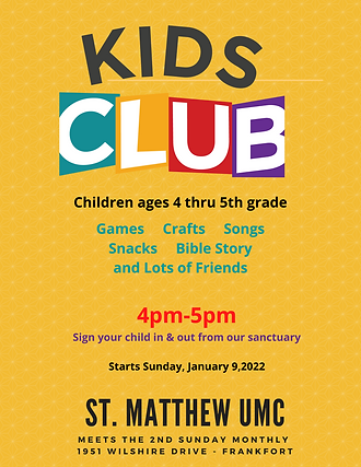 Kids' club (1).png