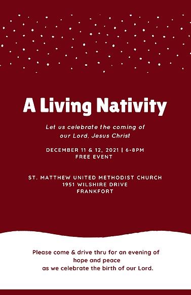 Drive thru Nativity flyer.png