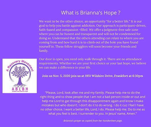 what is briannas hope.png