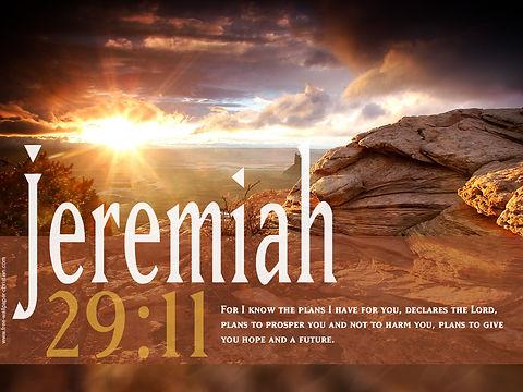 jeremiah-29-11.jpg