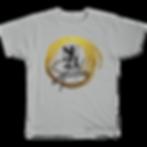 TShirt Light Grey.png