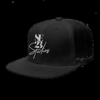 Snapback Black.png