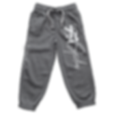 Sweatpant Medium Grey.png