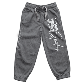 Sweatpant Medium Grey.png
