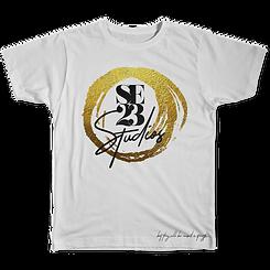 TShirt White.png