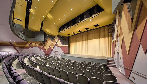 eastside theatre 1.jpg